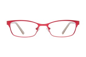 Bloom Optics Petite Emma Red