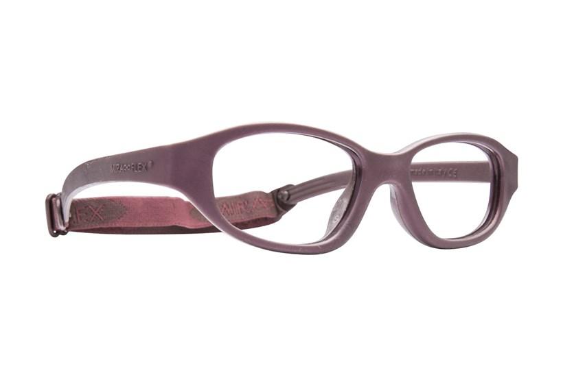 b2601006e6e Miraflex Eva (7-10 Yrs) - Eyeglasses At Discountglasses.Com