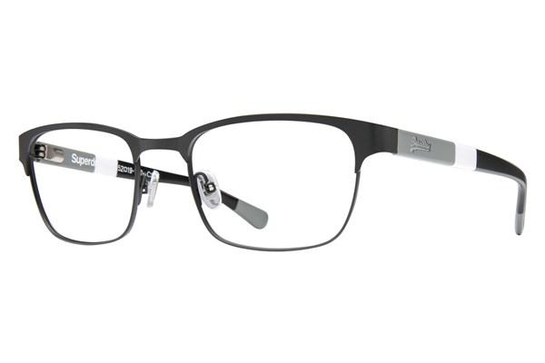 a55a8d5b8a5b Superdry Carter - Buy Eyeglass Frames and Prescription Eyeglasses Online