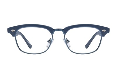 2fa44cd2e17b Lunettos Candy - Eyeglasses At Discountglasses.Com