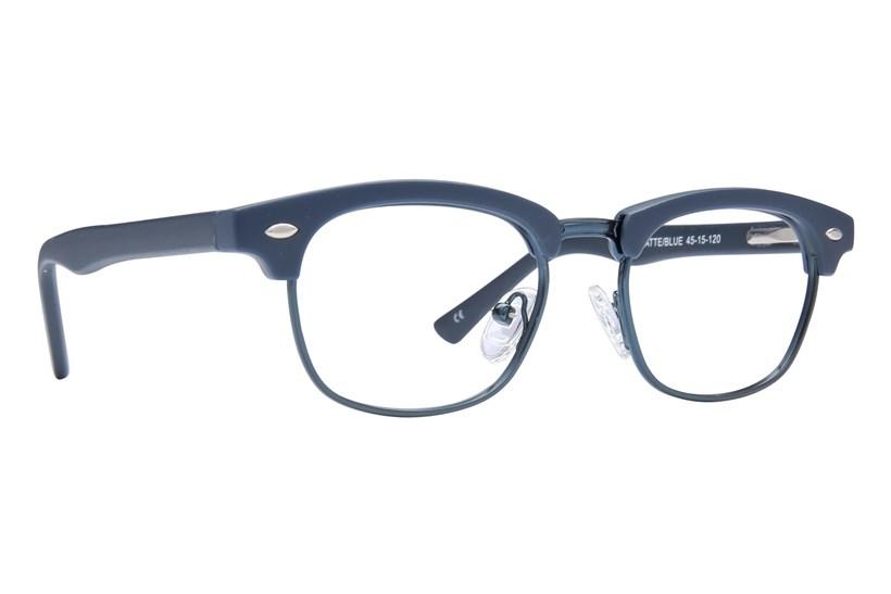 1150ba6a8ec3 Lunettos Cameron - Eyeglasses At Discountglasses.Com