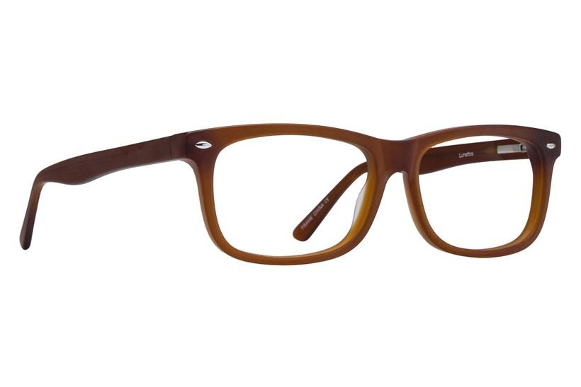 8f477bc19d7 Lunettos Dylan - Eyeglasses At Discountglasses.Com