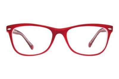 783e54f07777 Discount Oval Glasses Frames with Prescription Lenses ...