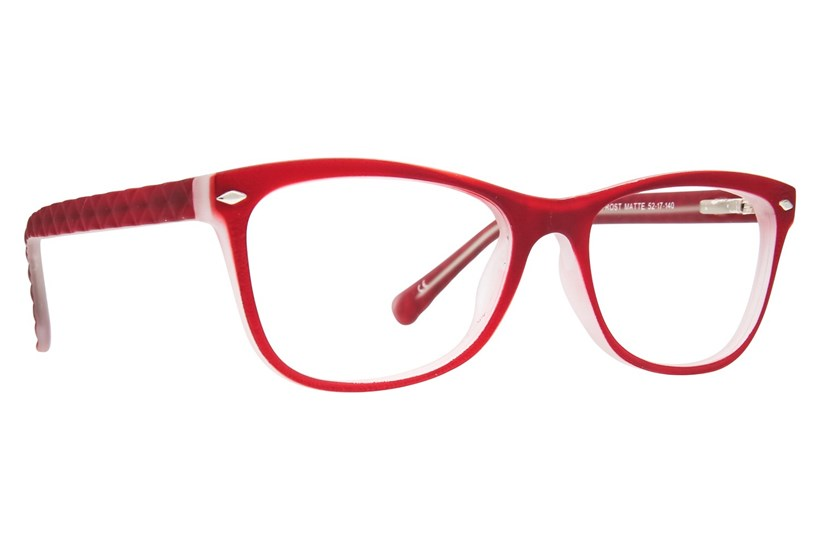 8092835e7d71 Lunettos Georgia - Eyeglasses At Discountglasses.Com