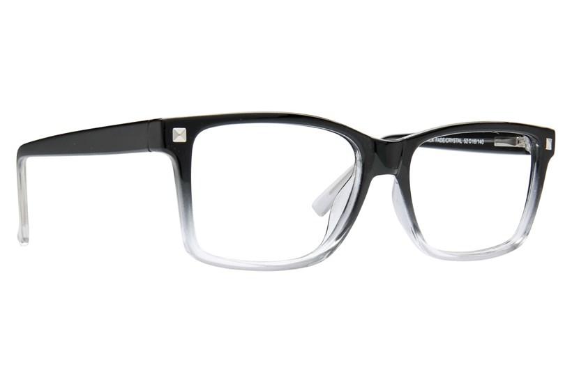 78b106372d Lunettos Harper - Eyeglasses At Discountglasses.Com