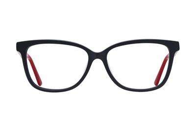 4e387889d3 Lunettos Lee - Eyeglasses At Discountglasses.Com