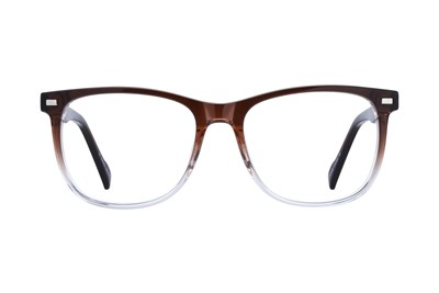 c70bf099b0c9 DiscountGlasses.com  Order Low-Cost Glasses Online