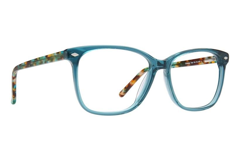 500288b4d7f8 Lunettos Skyler - Eyeglasses At Discountglasses.Com