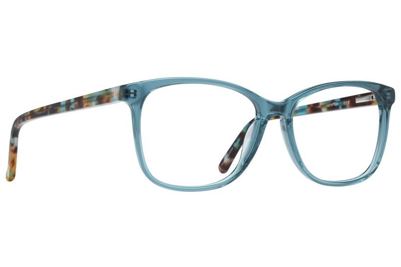 947c2587f985 Lunettos Skyler - Eyeglasses At Discountglasses.Com