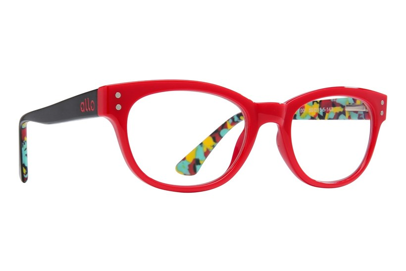 0bc197b83bf4 Allo Hello Reading Glasses - Reading Glasses At Military Contact Lenses