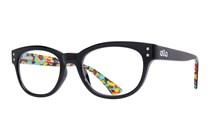 allo Hello Reading Glasses