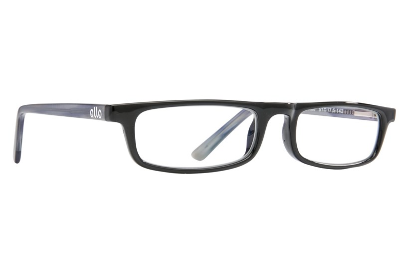 6bec3848ace7 Allo G day Reading Glasses - Reading Glasses At Military Contact Lenses