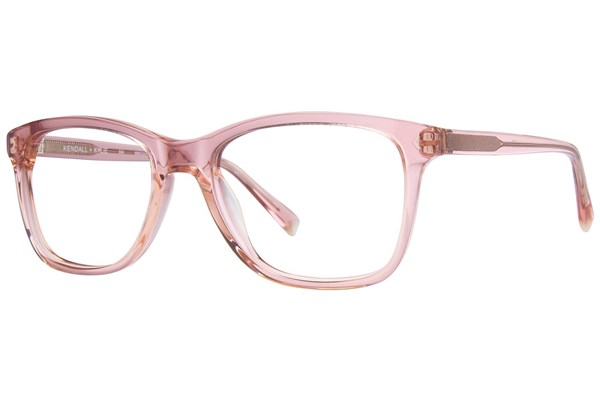 e11427adfc2 Kendall + Kylie Gia - Buy Eyeglass Frames and Prescription ...