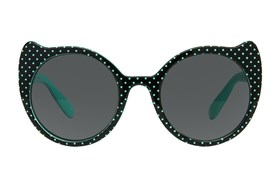 I Heart Eyewear Gwen Green