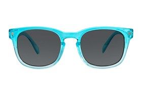 I Heart Eyewear Maisie Blue