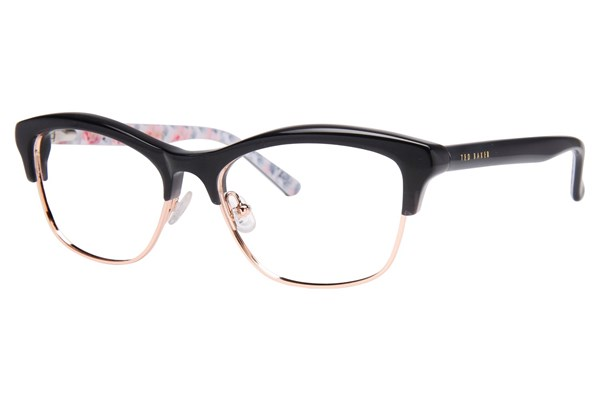 ab0aca8e71 Ted Baker B242 - Buy Eyeglass Frames and Prescription Eyeglasses Online