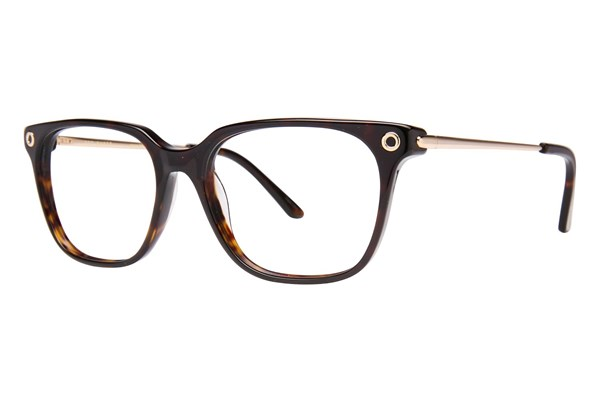 ce052aa554 Ted Baker B732 - Buy Eyeglass Frames and Prescription Eyeglasses Online
