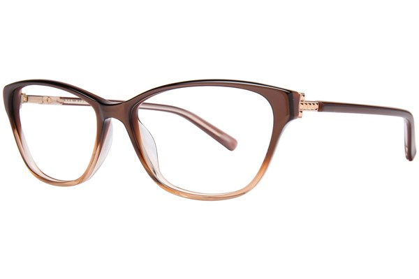 2ebb883005 Ted Baker B737 - Buy Eyeglass Frames and Prescription Eyeglasses Online