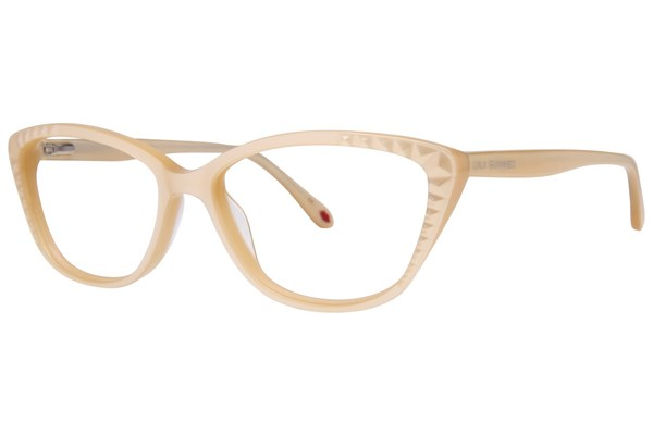 51e16f8c66 Lulu Guinness L894 - Buy Eyeglass Frames and Prescription ...