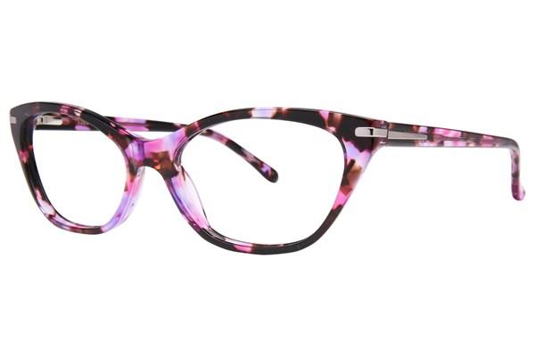f53e1e615f Lulu Guinness L904 - Buy Eyeglass Frames and Prescription Eyeglasses ...