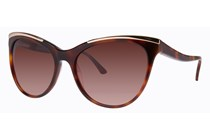 Ted Baker TB107