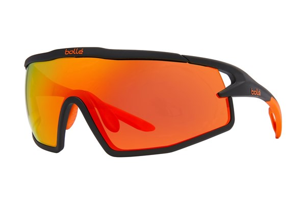 Bolle B-Rock - Buy Eyeglass Frames and Prescription Eyeglasses Online