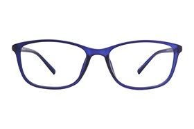 Lite Design LD1006 Blue