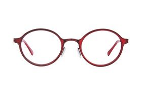 Lite Design LD1008 Red