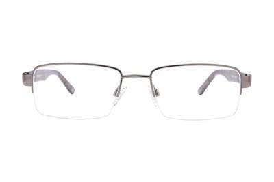0540a8067c Stetson ST ZF714 - Eyeglasses At Discountglasses.Com