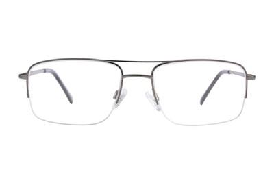 2ed8808022 Stetson ST XL 29 - Eyeglasses At Discountglasses.Com