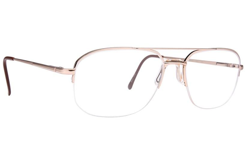bffb8093b34 Stetson ST XL 29 - Eyeglasses At Discountglasses.Com