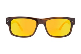 Randy Jackson RJRU S925P Brown