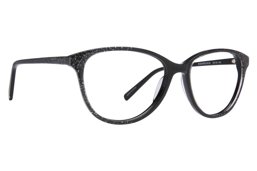 Baby Phat B0264 - Eyeglasses At Discount Glasses