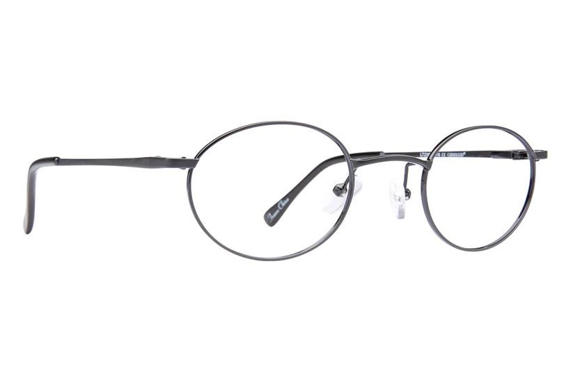 214f08bb51b Caravaggio C804 - Eyeglasses At Discountglasses.Com