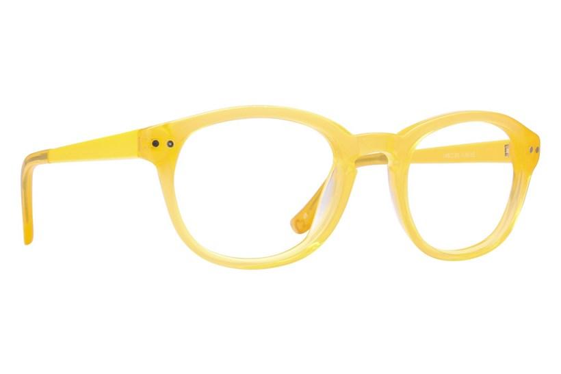 e67065ef051 Kensie Girl Jump - Eyeglasses At Discountglasses.Com