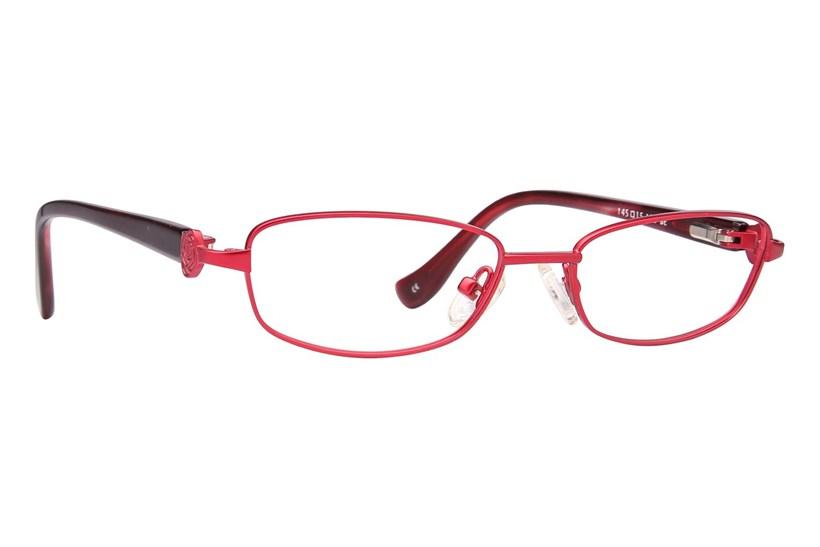 71aafbbeb80 Kensie Girl Peony - Eyeglasses At Discountglasses.Com
