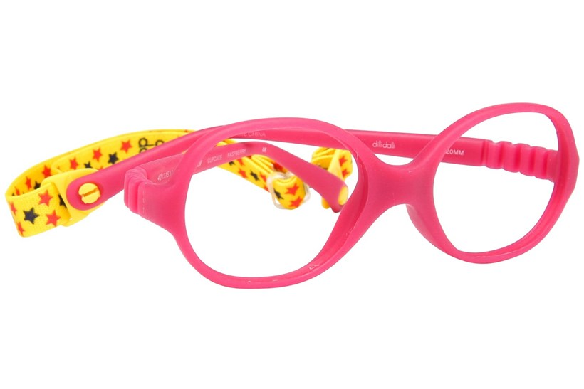 d60ac11ce2d4 Dilli Dalli Cupcake - Eyeglasses At Discountglasses.Com