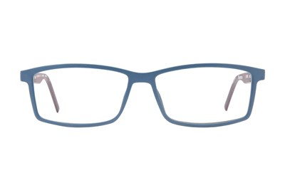 BluTech Eye-Density Blue