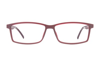 BluTech Eye-Density Red