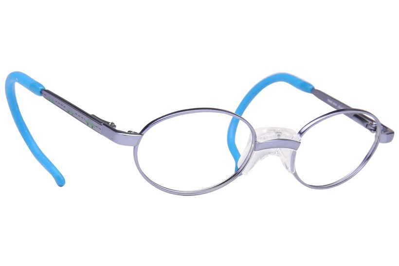 7107e345e74f Dilli Dalli Munchkin - Eyeglasses At Discountglasses.Com