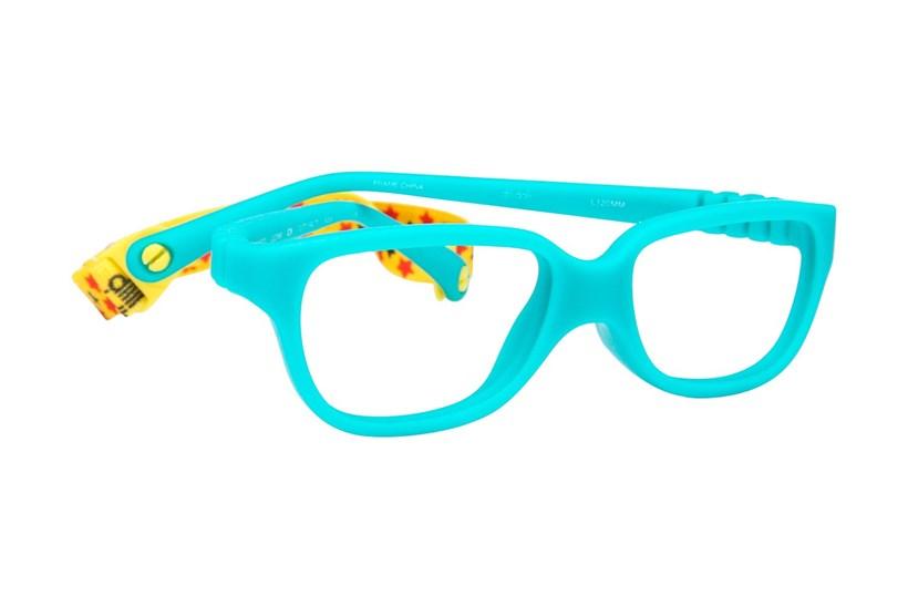 e424c0b863 Dilli Dalli Tutti Frutti - Eyeglasses At Discountglasses.Com