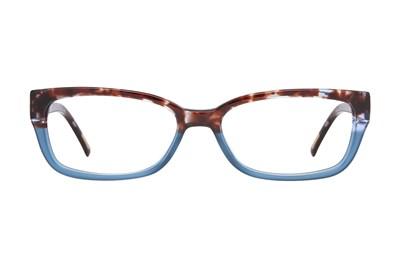 d4a66453d70 Discount Covergirl Glasses Frames with Prescription Lenses ...