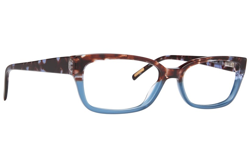 ffa51398d3 Covergirl CG0536 - Eyeglasses At Discountglasses.Com