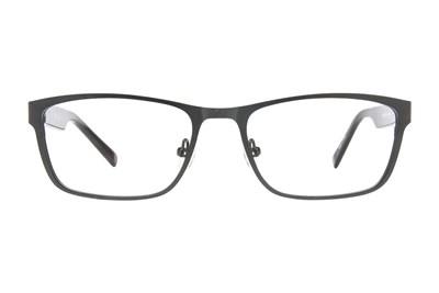 54185145b18 Discount Viva Glasses Frames with Prescription Lenses ...