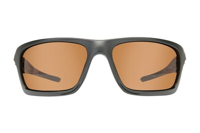 Ascent Eyewear 7280 Floating Sunglass Black