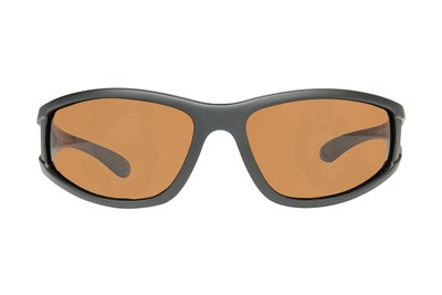 Ascent Eyewear 7331 Floating Sunglass Black