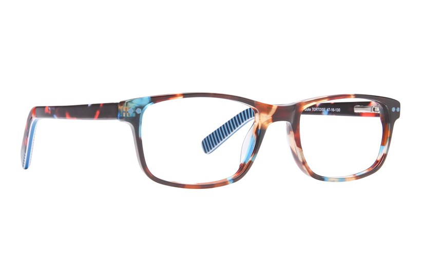 79680aeef7 Picklez Duke - Eyeglasses At Discountglasses.Com