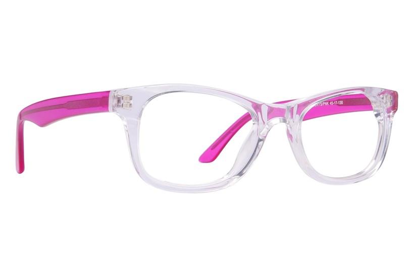 64b3ccfe17 Picklez Shiloh - Eyeglasses At Discountglasses.Com
