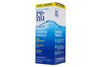 ReNu Advanced Formula Multi-Purpose Solution (12 fl oz)