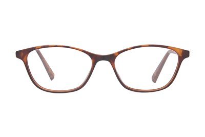 Conscious Eyez Louisa Reading Glasses Tortoise